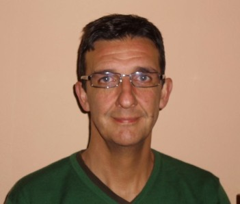 Marcelo (Copiar)